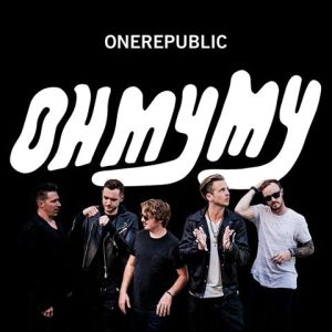 OneRepublic-Oh-My-My-Album-Cover-Artwork